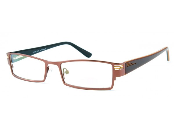 Dámske okuliare eO 322 Ap