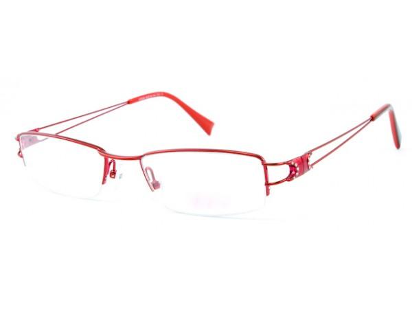 Dámske okuliare eO 310 Ap