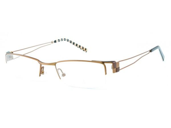 Dioptrické okuliare eO 314 Ap