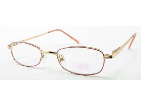 Detské okuliare eO 219Fg