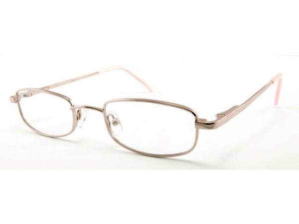 Detské okuliare eO 216Fg