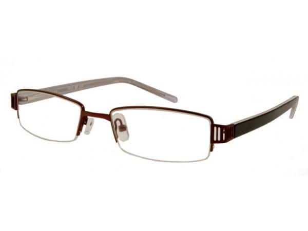 Dioptrické okuliare Apex