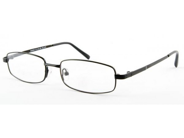 Dioptrické okuliare eO 109