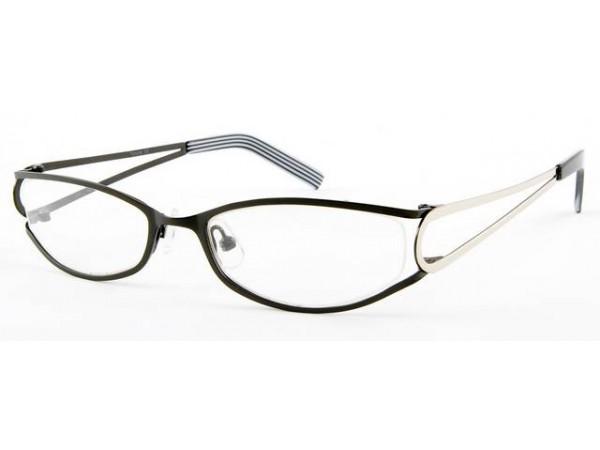 Dámske okuliare eO 108