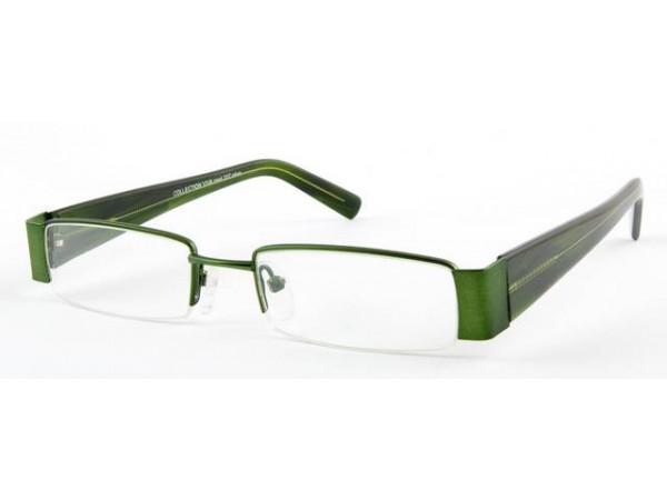 Dioptrické okuliare eO 125