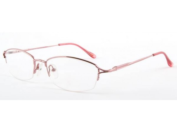 Dámske okuliare eO 112
