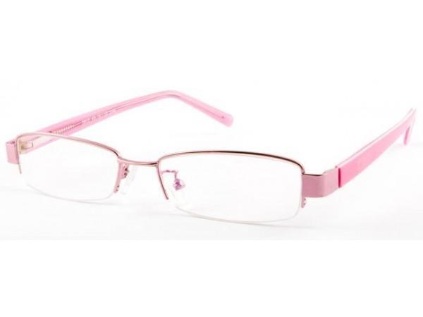 Dioptrické okuliare eO 111