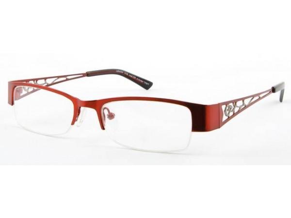 Dámske okuliare eO 105