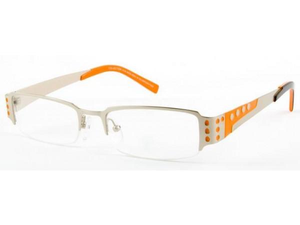 Dioptrické okuliare eO 133