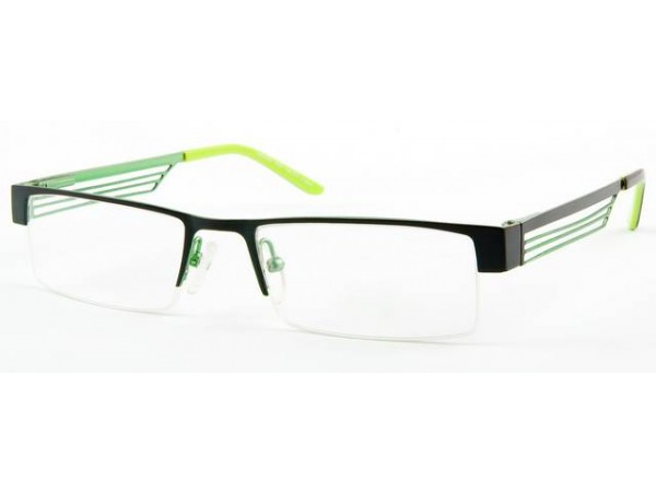 Dioptrické okuliare eO 128