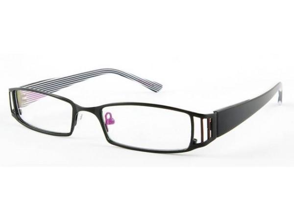 Dámske okuliare eO 121