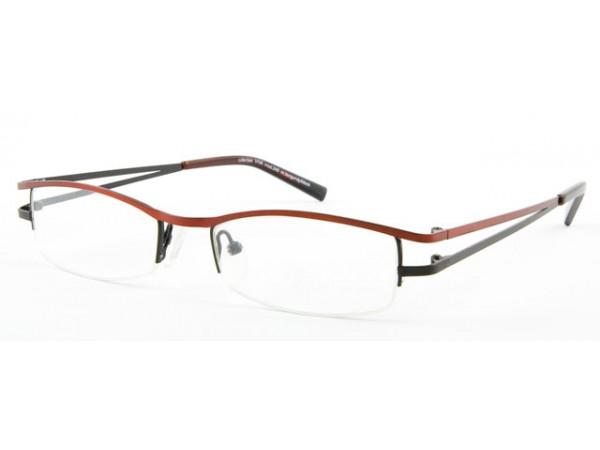 Dámske okuliare eO 106