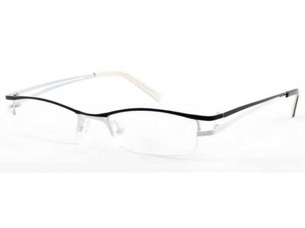 Dioptrické okuliare eO 122