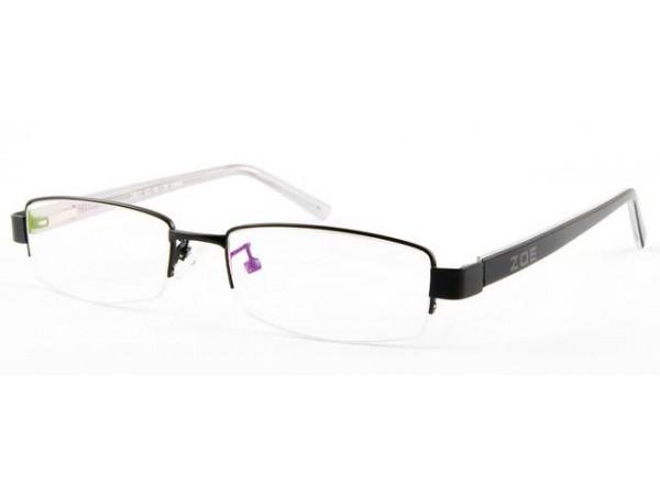Dioptrické okuliare eO 126