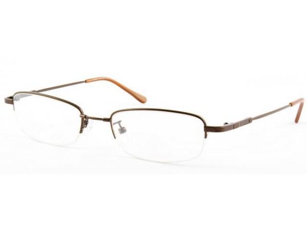 Pánske okuliare eO 129