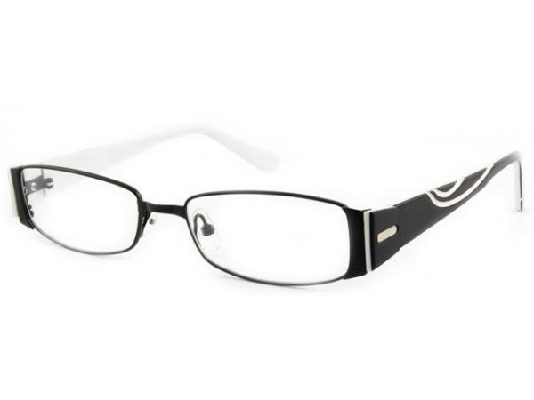 Dámske okuliare eO 114