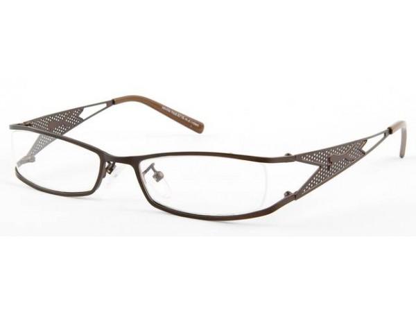 Dámske okuliare eO 107