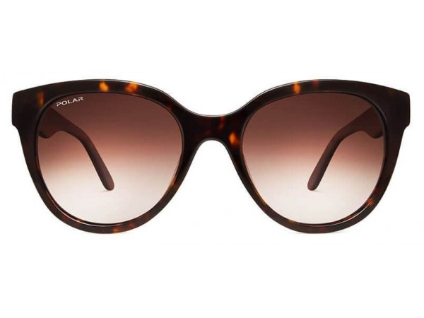 Slnečné polarizačné okuliare POLAR Juliet