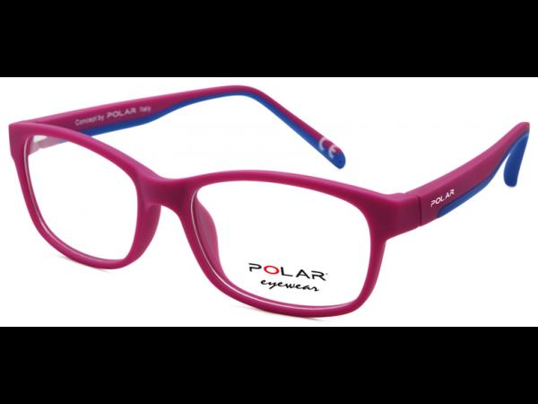 Detské okuliare POLAR Young 26 08