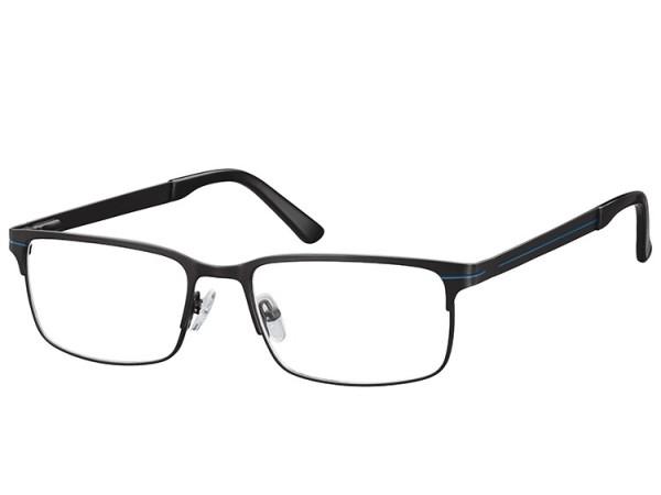 Detské dioptrické okuliare M378E