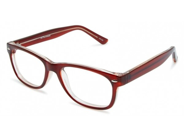 Detské dioptrické okuliare Maher