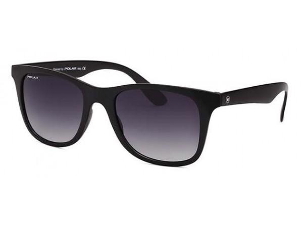 Slnečné okuliare POLAR Mistral Ultra 76
