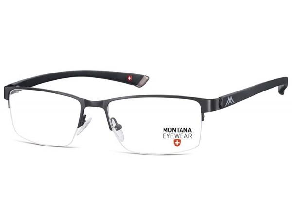 Pánske dioptrické okuliare MM614D