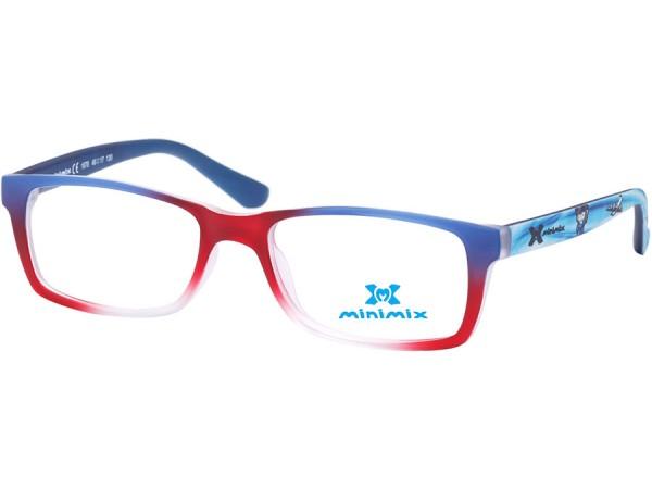 Detské okuliare minimix 1676
