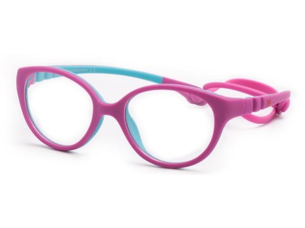 Detské okuliare minimix 547