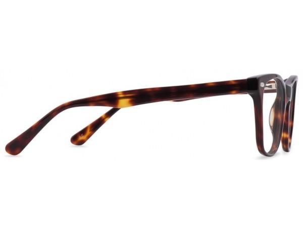 Unisex doptrické okuliare Mogul Vintage