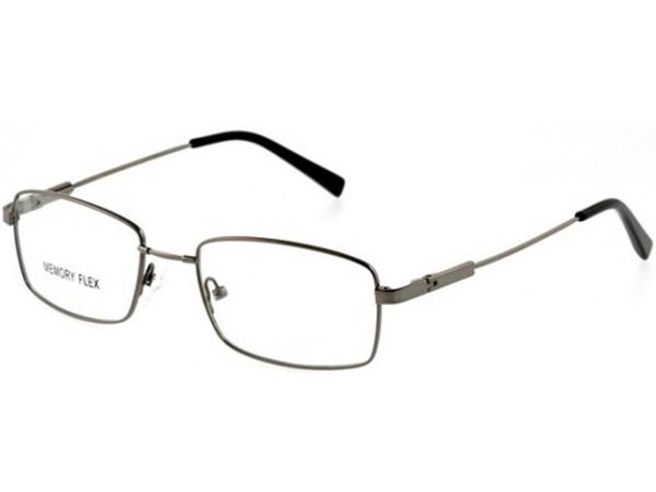 Pánske titánové okuliare Jason