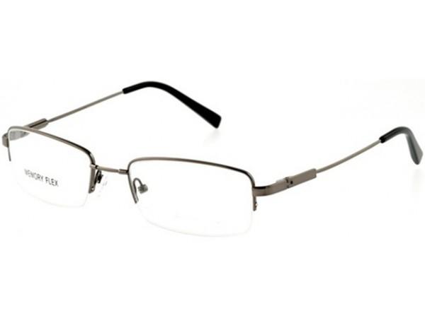 Pánske titanové okuliare Theo