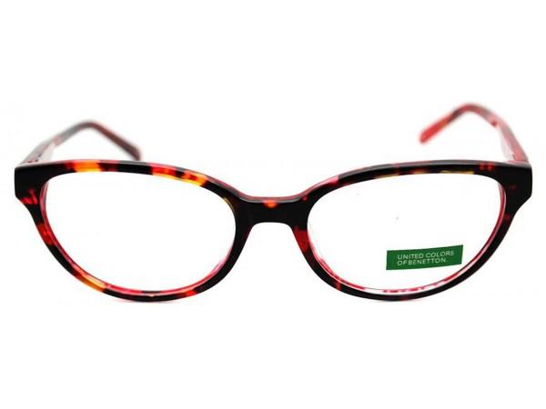 Dámske okuliare BENETTON 13601