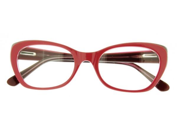 Retro okuliare Tulip