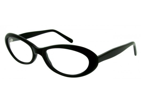 Cat-Eye okuliare Clementina Cat-Eye okuliare Clementina 32d0ad9fb9c