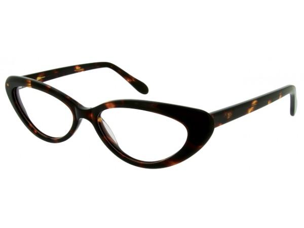 Dámske okuliare Viola