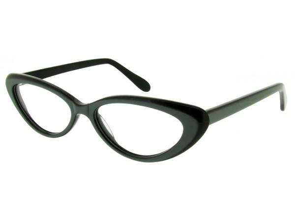 Okuliare Viola Grey