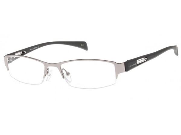 Pánske dioptrické okuliare Sayer od eOkuliare.sk d0b1d5efe58
