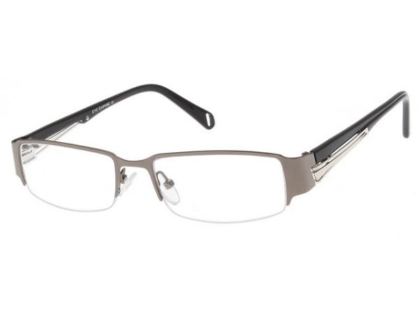 Pánske dioptrické okuliare Stellan