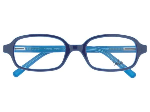 Detské dioptrické okuliare eO 299 - eOkuliare.sk 001d8a244cc