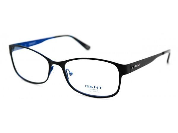 Dioptrické okuliare GANT 4015 od eOkuliare.sk 0661bc640ef