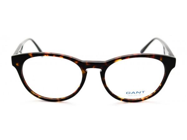 Dámske okuliare GANT SHARK