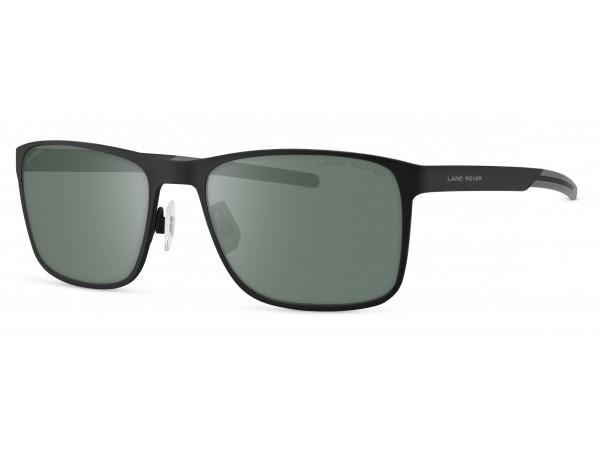 Slnečné polarizačné okuliare Land Rover Skiddaw