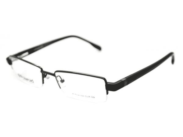 Dioptrické okuliare POLAROID 2833A od eOkuliare.sk dcaf282c495
