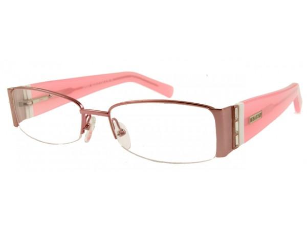 Dioptrické okuliare eO 336 Ap