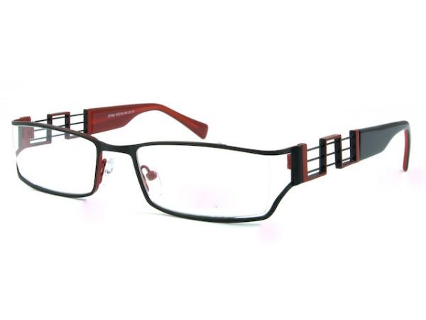 Dámske okuliare eO 330 Ap