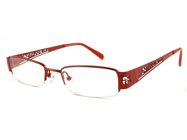 Dámske okuliare eO 335 Ap