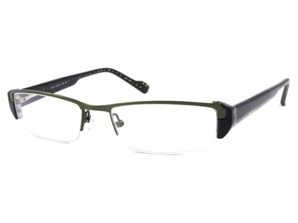Dioptrické okuliare eO 337 Ap