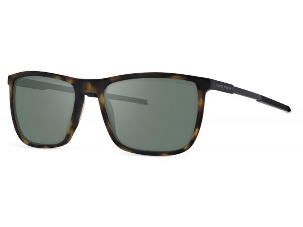 Slnečné polarizačné okuliare Land Rover Divis