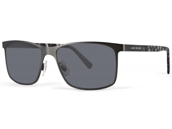 Slnečné polarizačné okuliare Land Rover Moy
